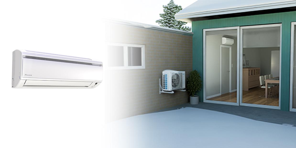 Calcolo metri quadri finestra installazione climatizzatore for Calcolo metri quadri commerciali